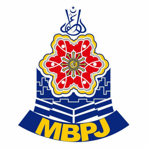 Majlis Bandaraya Petaling Jaya 1
