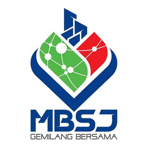 Majlis Perbandaran Subang Jaya 1