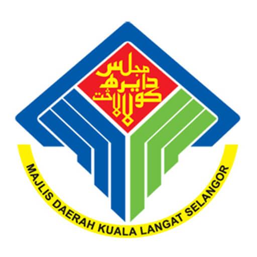 Majlis Daerah Kuala Langat 1