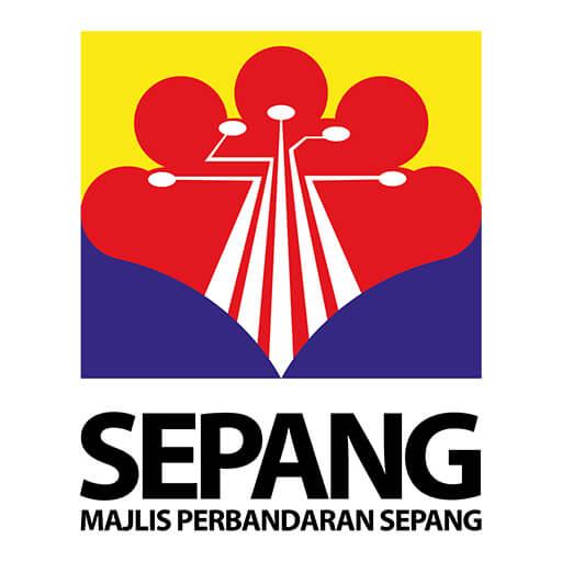 Senarai PBT di Selangor 7